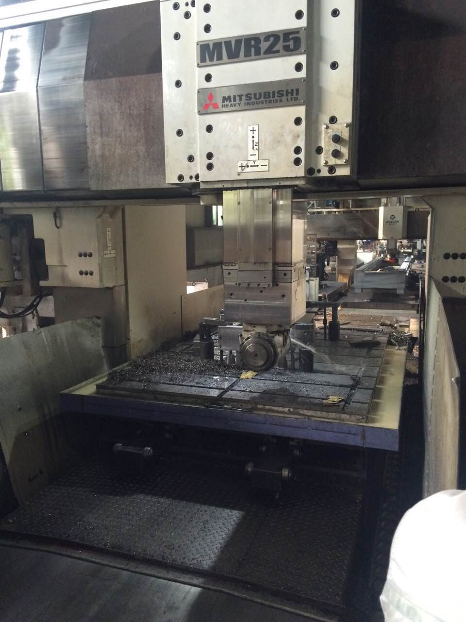 Beneficial aspects of CNC Turning Machines