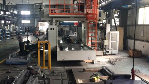 beneficial-aspects-of-cnc-turning-machines