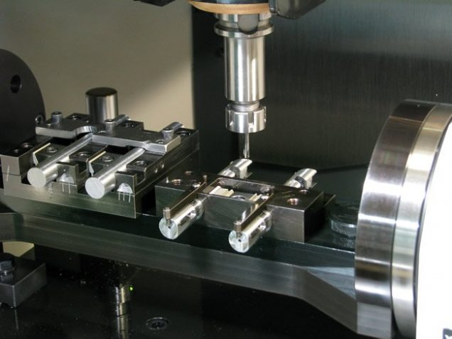 machining-services-are-used-by-industrial-sectors