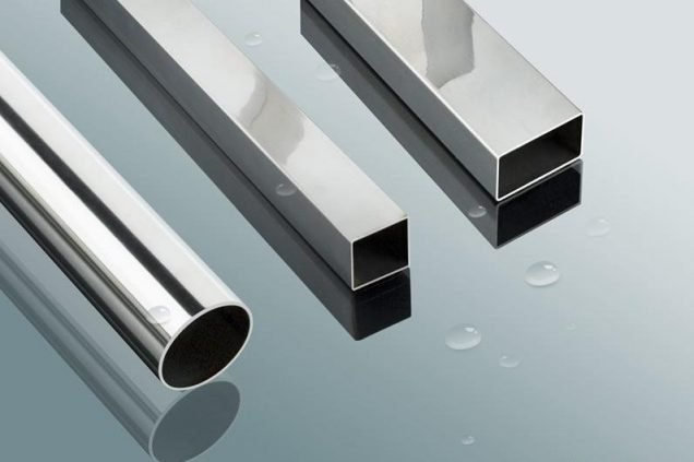 cnc machining china supplier