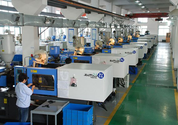 plastic injection molding china1